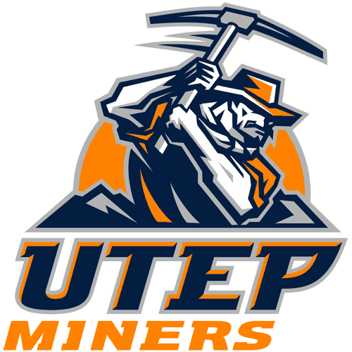 UTEP Miners vs. Rice Owls at Don Haskins Center