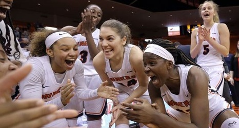 UTEP Miners Women's Basketball vs. North Texas Mean Green at Don Haskins Center
